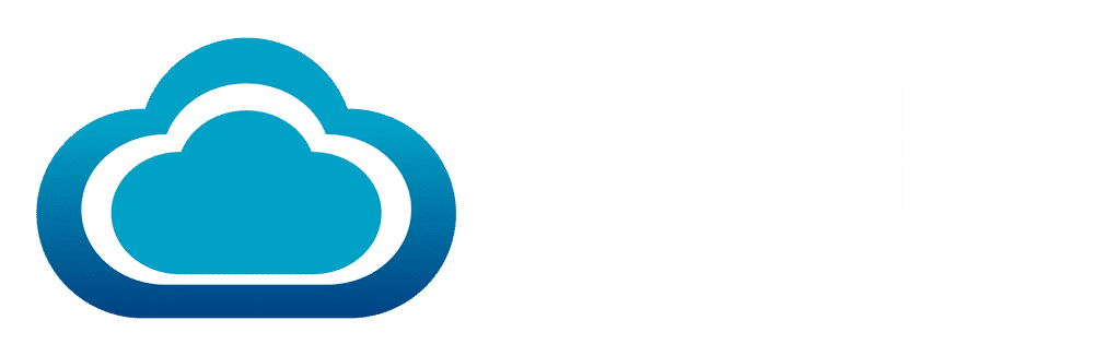 CloudFirst Co. Ltd